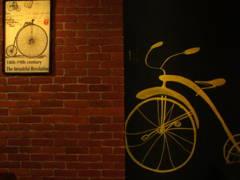 Rustic Vintage F&B@The Last Word Restaurant & Bar