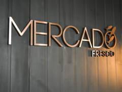Industrial@MERCADO FRESCO