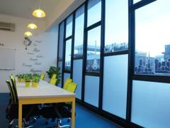 Contemporary Office@Office Design @ Setia Alam