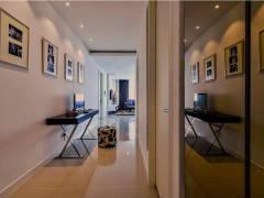 Contemporary Modern@Kuchai Lama Residence