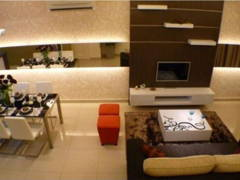 Projects by Arco Interior Design Sdn Bhd
