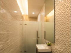 Contemporary Modern Bathroom@Astaka Padu Sales