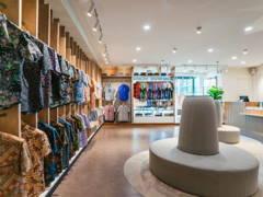 Asian Contemporary Retail@Kapten Batik BSC