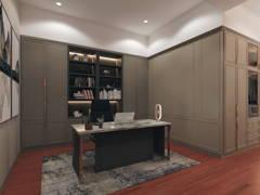 Interior Plus Design Sdn Bhd Interior Design Architectural Services Bangsar Wp Kuala Lumpur Malaysia Atap Co
