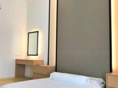 Modern Bedroom@Austin Residence, Mount Austin Johor Bahru