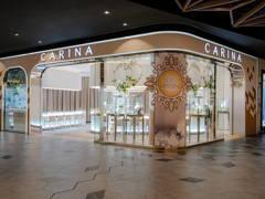 Classic Modern Retail@Carina