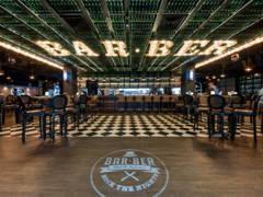 @Bar.Ber