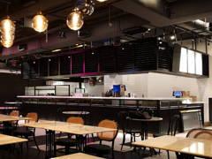Asian Rustic F&B@Big 3 Food Square