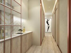 Contemporary Modern@The Laureate , Verve Shop | Mont Kiara