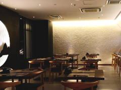 Asian Zen F&B@Big 3 Food Square