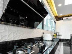 Kitchen@Kota Kemaging