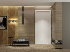 Contemporary Foyer@Home Sweet Home