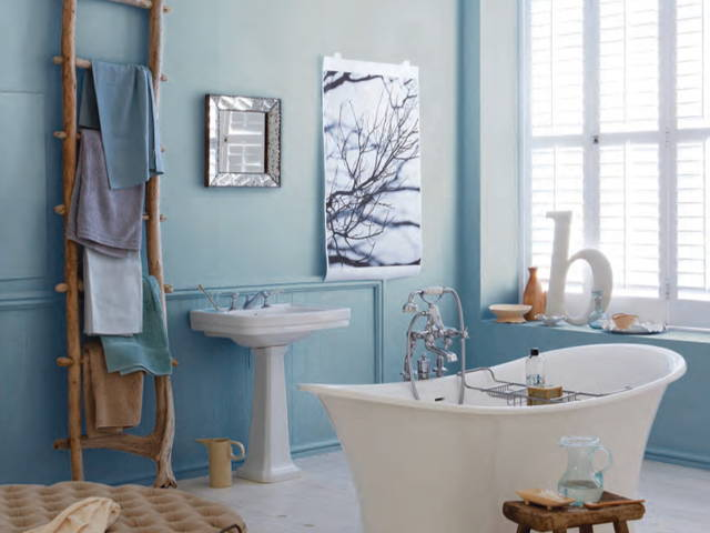 Bathroom Design Ideas Malaysia bathroom design malaysia - bathroom design ideas, tips, advice