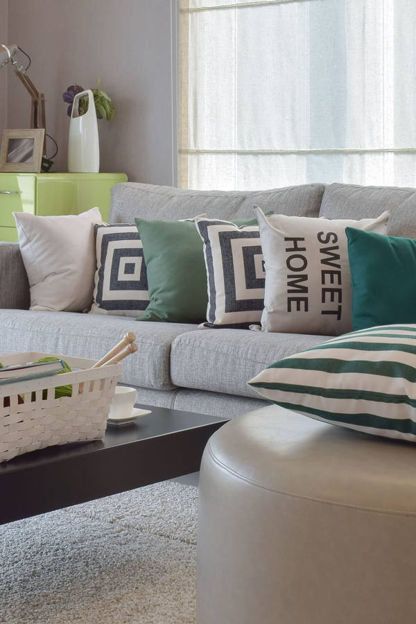 17 Raya Home Décor Ideas for Your Instagram