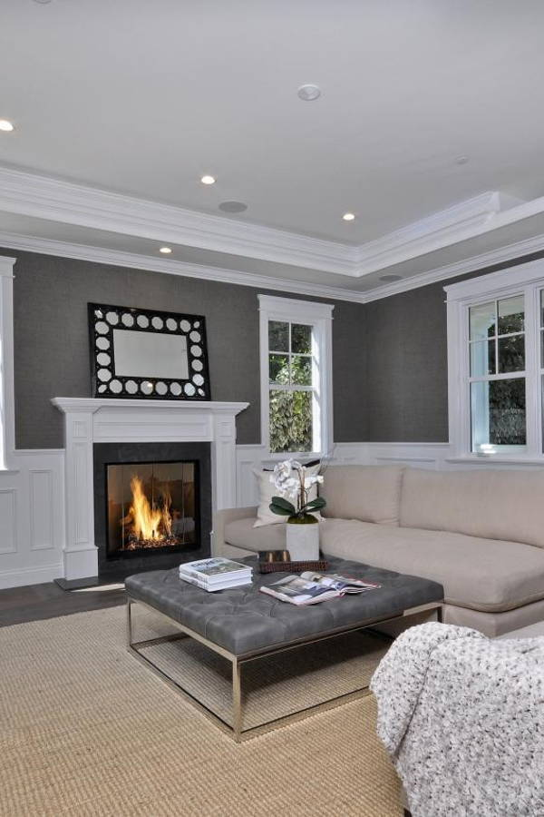 Budget Remodelling Ideas to Take on in 2018