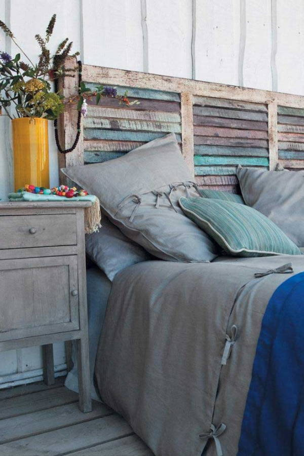 6 Alternative Furnishing Ideas for a One-of-a-Kind Home