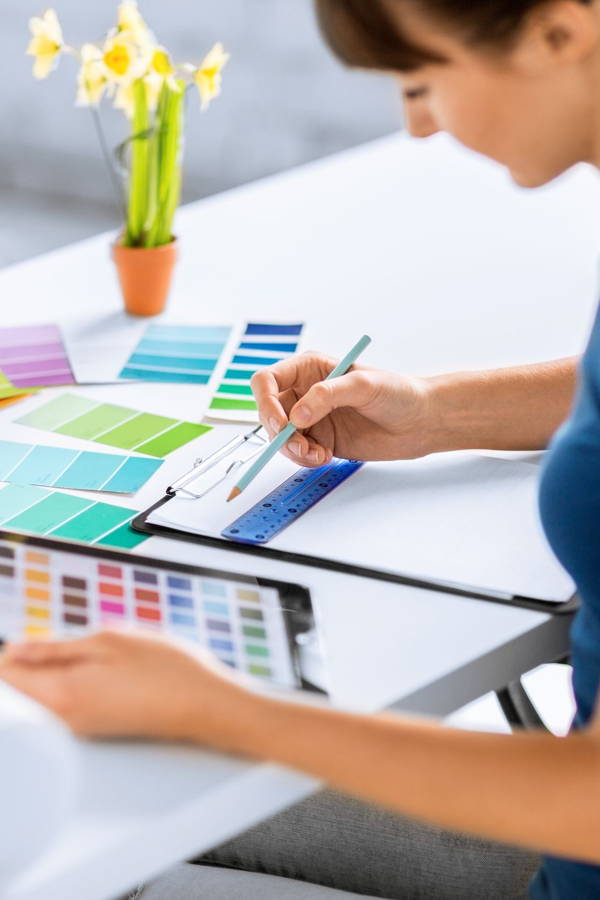 9 Renovation Terms to Learn When Working With Interior Designers