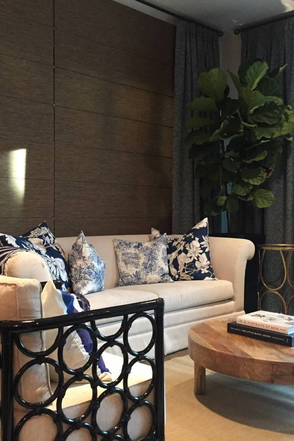 Classic Malaysian Home Design Ideas That Transcend Time