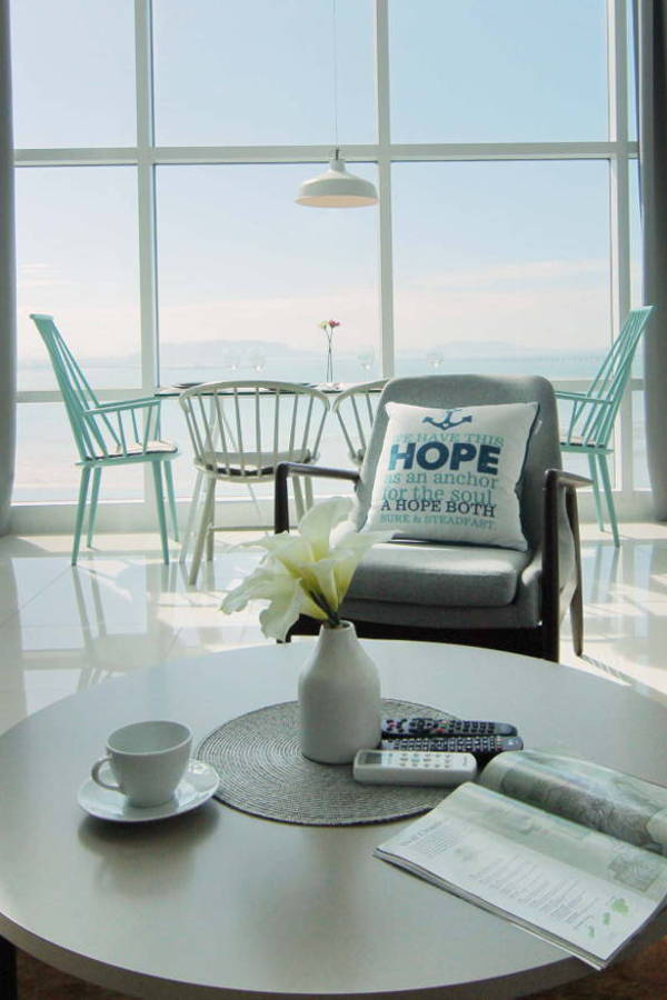 20 Interior Design Ideas for Your Condominium Upgrade