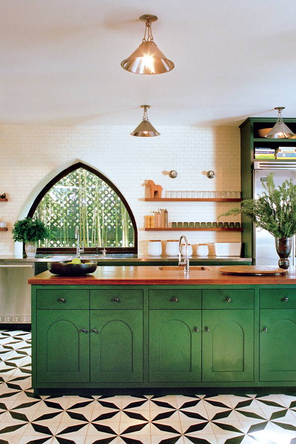 The One Thing You Need in Your Kitchen to Accommodate More People