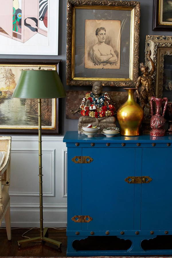 Why You Should Shop for Homeware While Travelling