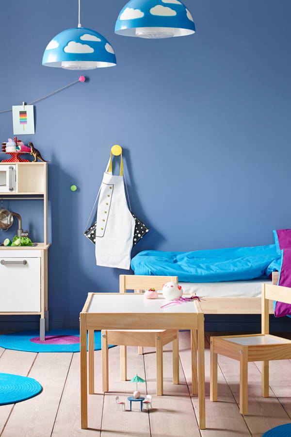 10 Cool Bedroom Ideas Your Kids Will Love