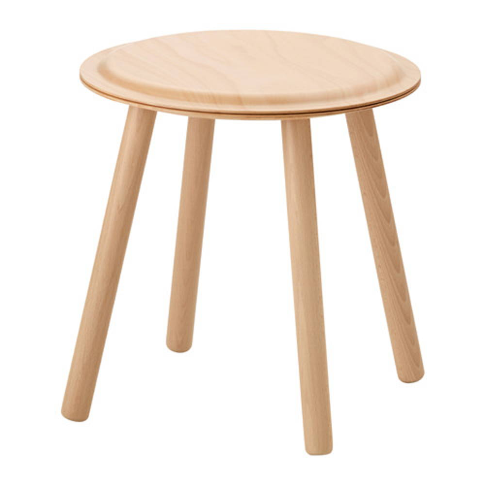 Ikea ps 2017 stool