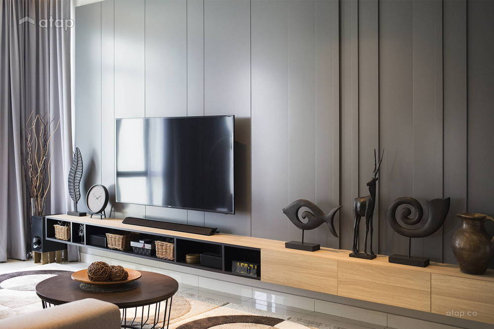 tv cabinet living