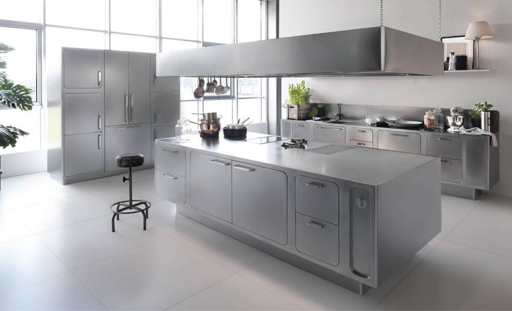 kitchen trend devalue
