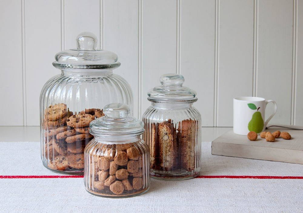 raya cookie jar
