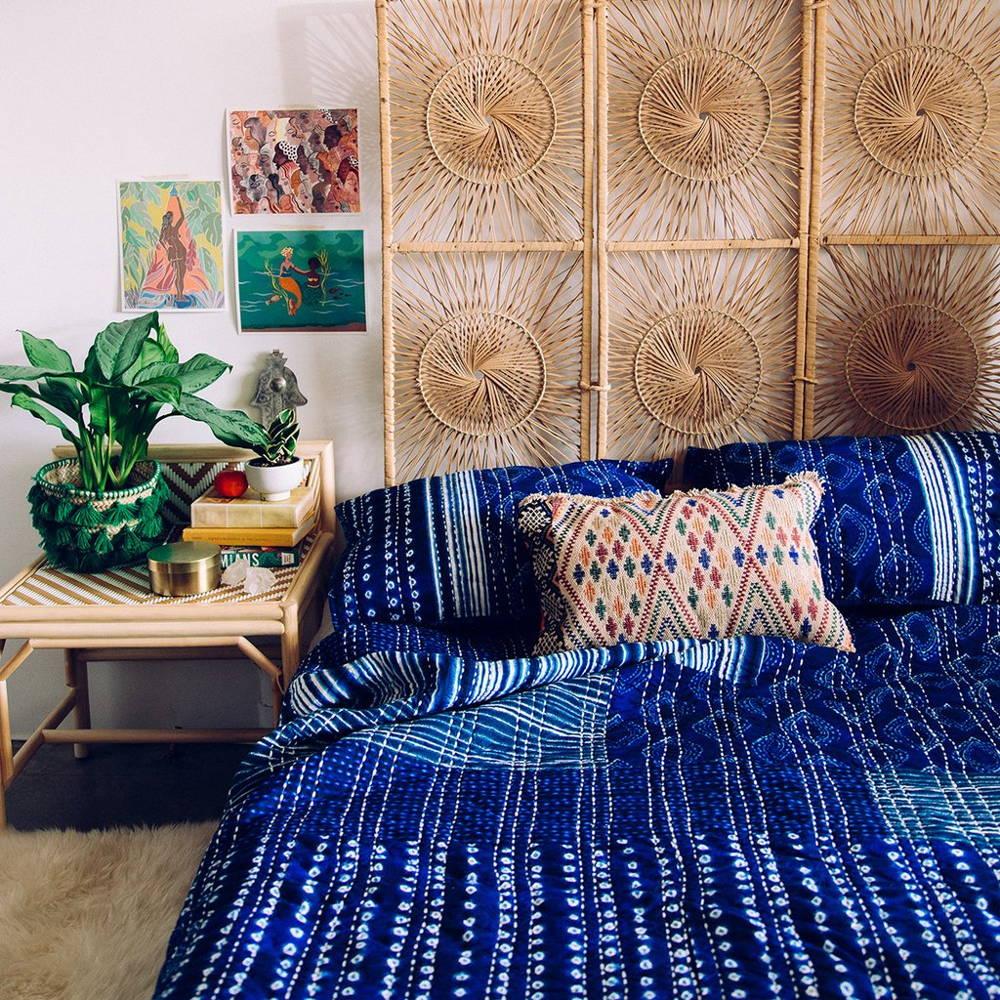 jungalow interior design