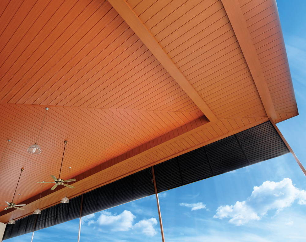 5 Reasons Why It S Time Malaysian Homeowners Consider Metal Roofing Atap Co