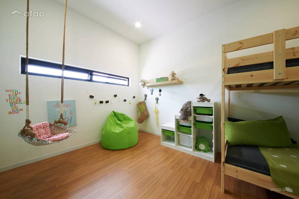 sri delima kids bedroom