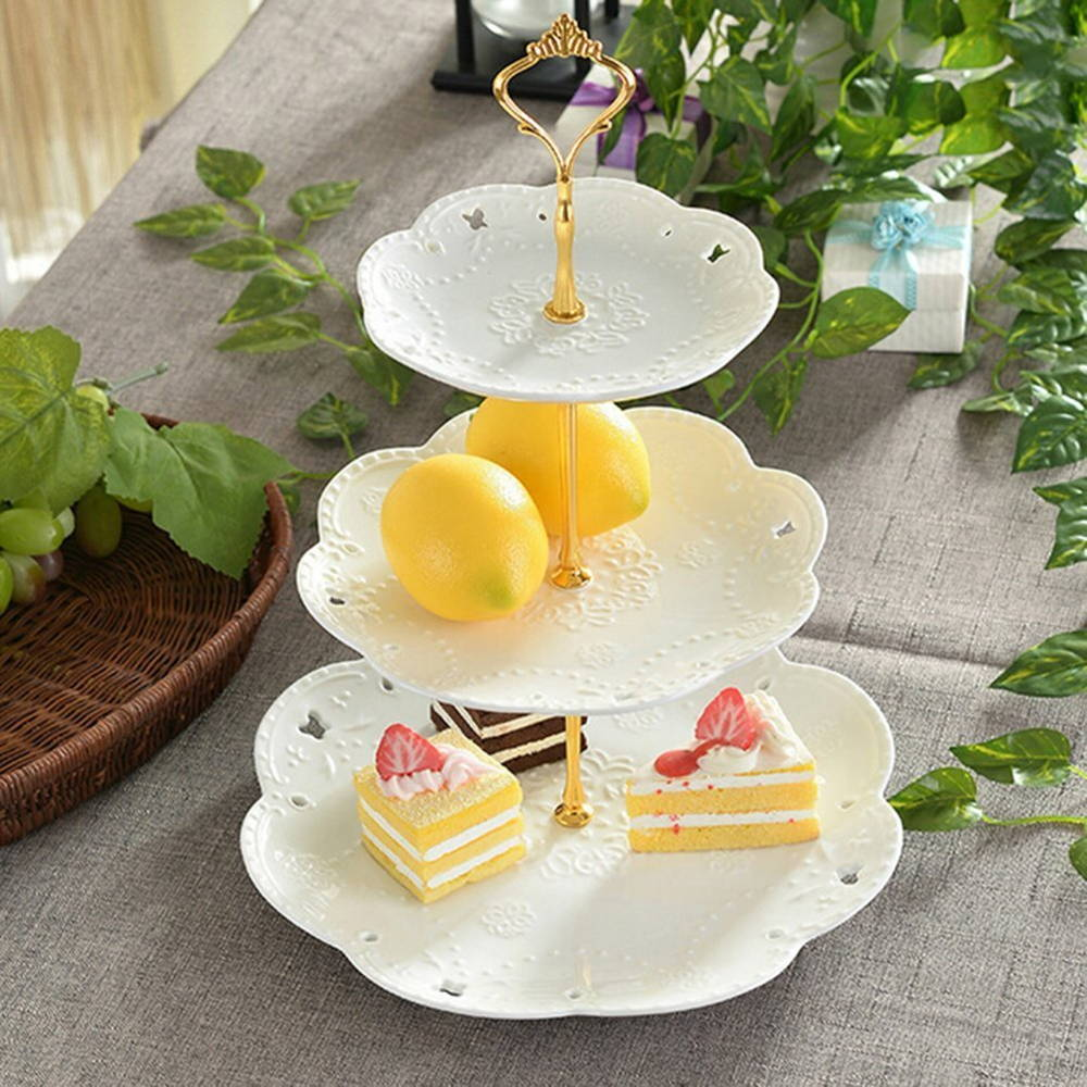 cake display tray