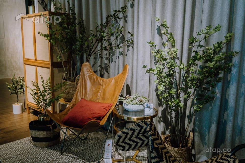 atap lounge