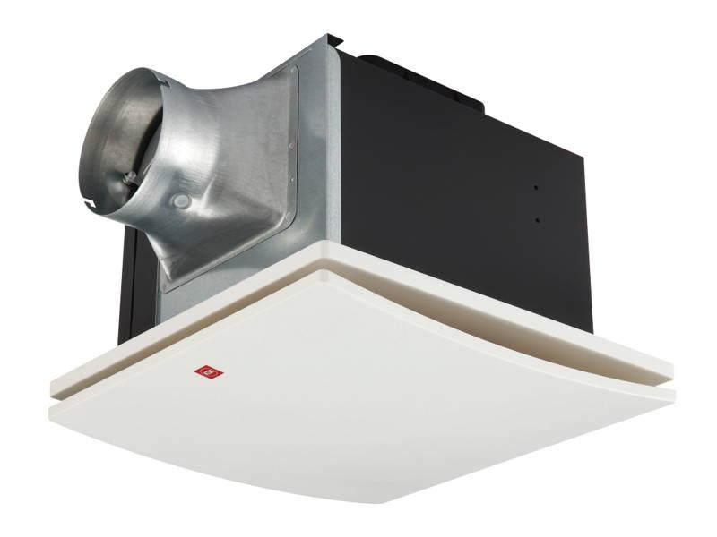 Kdk ventilation 17cfm fan