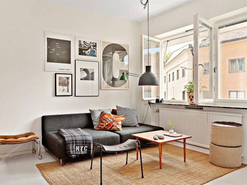 petite furniture