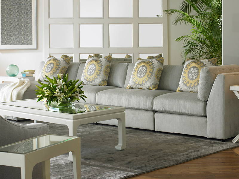 kravet fabric furniture