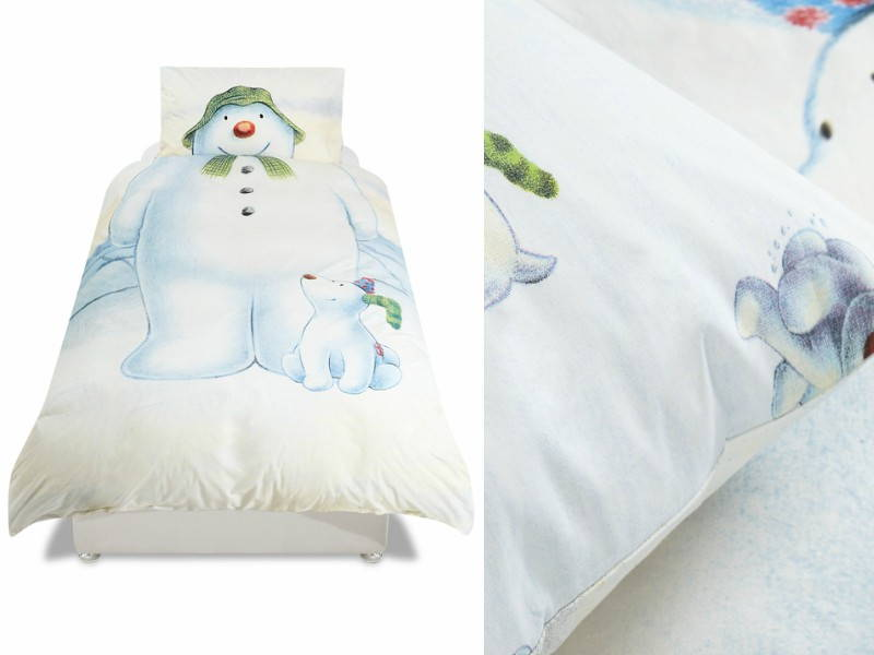 christmas bedding bedsheets