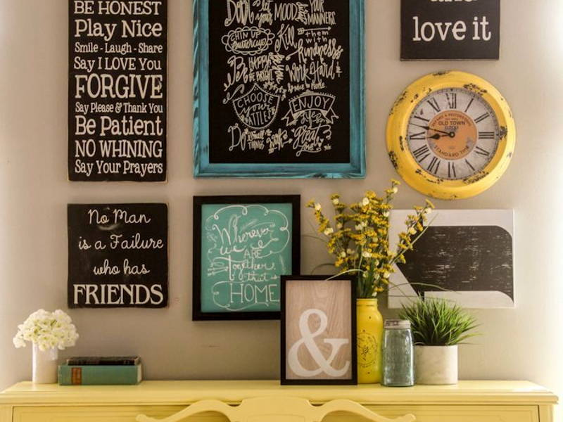 photo frame quotes