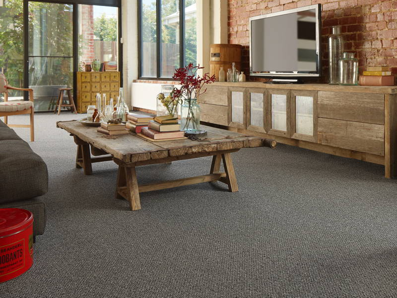 home carpet flooring