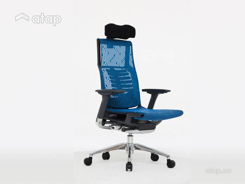 How to choose a chair that won't hurt your back