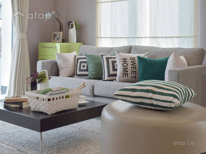 Home Design Ideas Instagram: 17 Raya Home Décor Ideas For Your Instagram