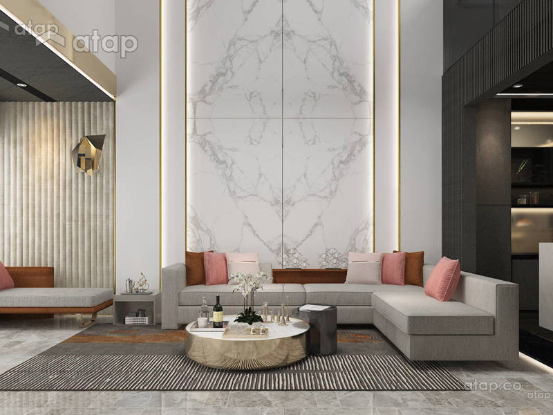 These Interior Designers Will Ensure Your Home is an Extension of You