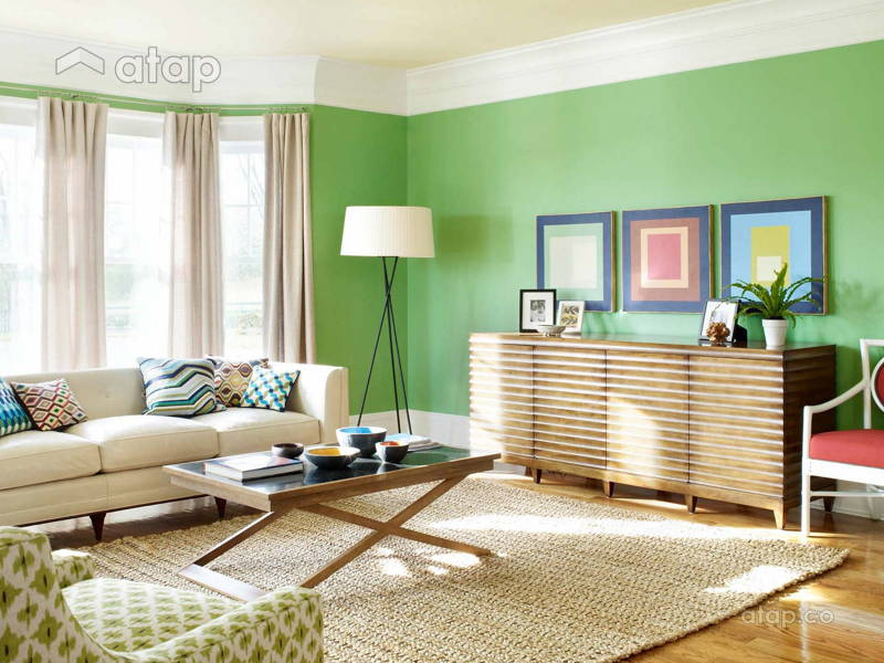 Let There Be Light! Tricks to Brighten up Your Home