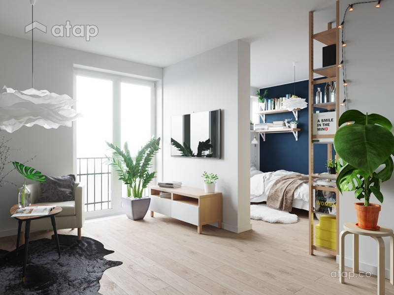 6 Must-Haves for Your First Home