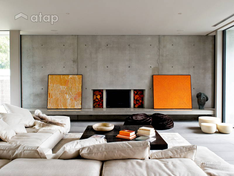 orange-living-room-decor-test