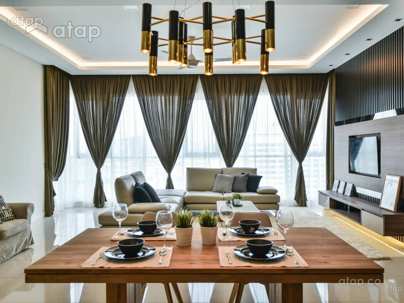 Home Decorating Tips and Tricks by Interior Professionals