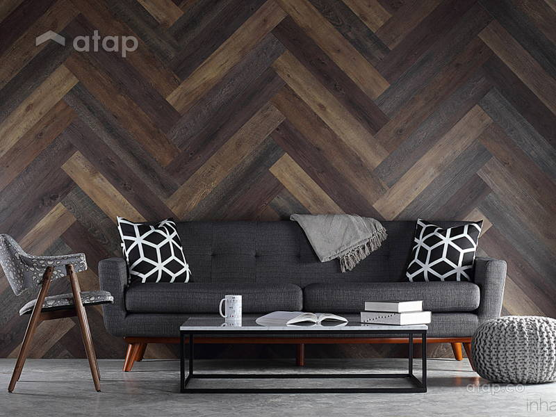 11 Wood Pallet Ideas for the Hipster Space of Your Dreams
