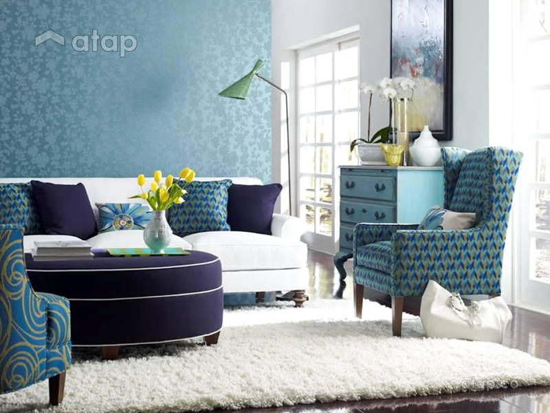 Design Choices That May Decrease the Resale Value of Your Home